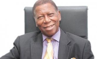 OBITUARY: Falomo, Abiola's physician who taught Fela a life-long lesson