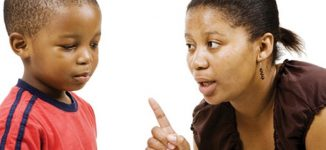 Four reasons why Nigerian parents are so controlling