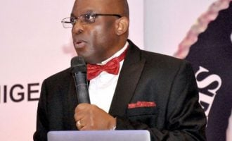NBA says abduction of judge is 'one kidnap too many'