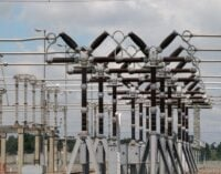 Quest Electric pays N19bn for Yola DisCo, plans N28bn investment in two years