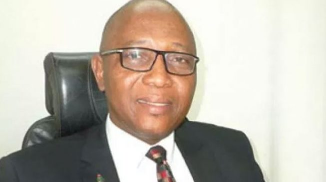 Stop travelling abroad for treatment, LUTH CMD tells Nigerians