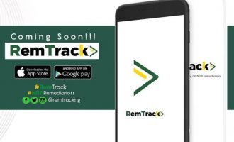 Here comes the app to promote transparency in extractive industry…