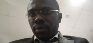 'Customs officers who seized my car are now after my life' — businessman raises the alarm