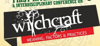 Setting agenda for UNN's witchcraft conference