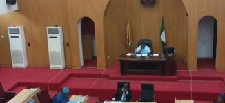 Zamfara LG chairman suspended for diverting N23m set aside for banditry victims