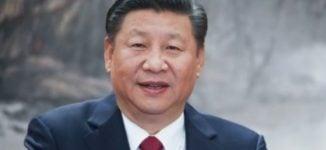 Mambilla: We won't encourage white elephant projects, China tells FG