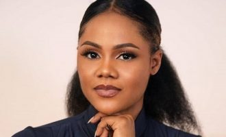 Report: Court document reveals N1m fine was for Busola Dakolo's lawyer