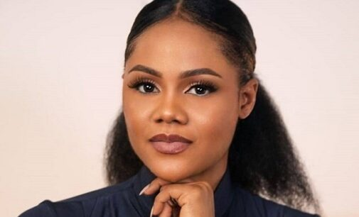 Busola Dakolo gives update on rape case against Fatoyinbo