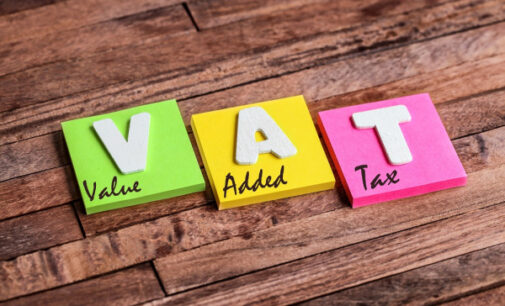 FG rakes in N651.77bn from VAT in six months