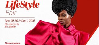 Top designers, models to storm Lagos for Zenith Bank's lifestyle fair