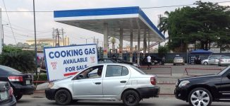 FG suspends fuel supply to stations at land borders