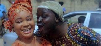 Rachael Okonkwo makes Yoruba movie debut in 'Survival of Jelili'