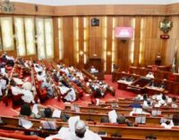 Senate confirms nominees for downstream authority
