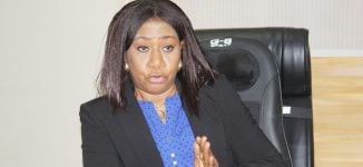 CCT: We may vacate order suspending CAC boss