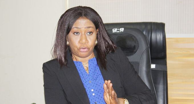 CCT orders CAC boss to step aside over 'false declaration of assets'