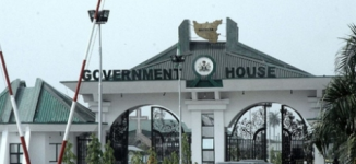 Police, NSCDC officers arrested over 'theft of N3.5m' at Bayelsa govt house
