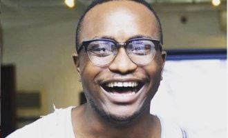 Brymo: I'm Nigeria's artiste of the decade… 'Oleku' is the biggest Afrobeats song ever