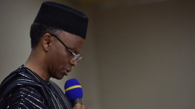 Kaduna to place embargo on foreign trips for govt officials as economic crisis looms