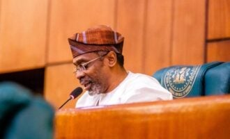 FixPolitics to Gbaja: Lawmakers judged by bills sponsored — you should know better