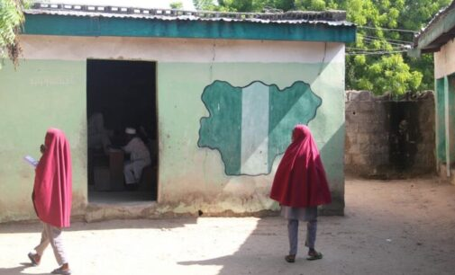 EXTRA: Katsina assembly considers motion to convert viewing centres to Islamic schools