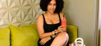 Juliet Ibrahim: I'm doing nothing for free in 2020… not even masturbation
