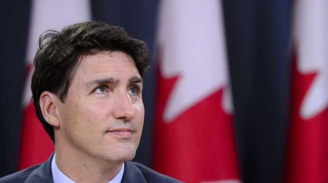 Canada moves to regulate social media — but focus is on platforms NOT users