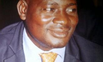 Senate confirms Nami as FIRS chairman