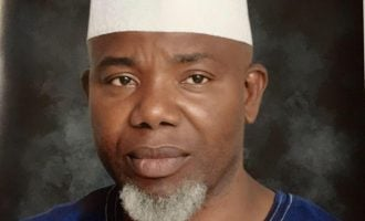 Buhari breaks with tradition, names southerner as hajj commission chairman
