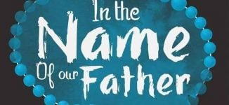 Socio-religious cynicism in 'In The Name of Our Father'