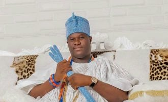 Ooni of Ife, Sanwo-Olu to attend DIAL Awards