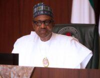 Visa ban: Buhari sets up panel to study new requirement by US