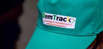Can RemTrack bring transparency in Nigeria's oil and gas sector?
