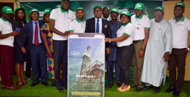 NEITI, OrderPaper, launch app to promote transparency in extractive industry