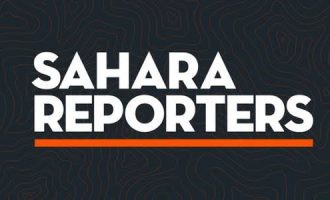 CPJ kicks as FG 'freezes' Sahara Reporters' account