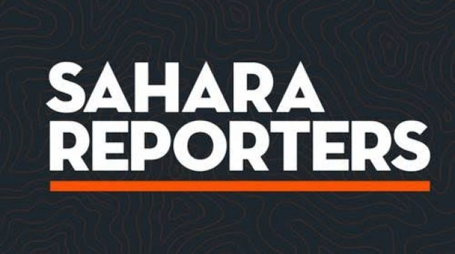 CPJ kicks as FG 'freezes' SaharaReporters' account
