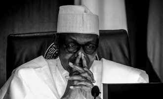 Is Buhari aware that bandits are taking over the FCT?