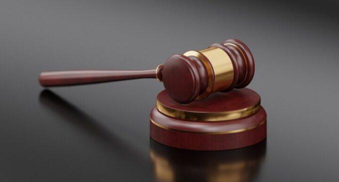 Court freezes Kogi salary account over N20bn bailout loan