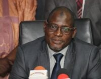 'N11bn is for administrative expenses' — FIRS speaks on agency's 2022 budget proposal