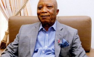 Report: EFCC investigating 'Baba Ijebu' for alleged tax fraud