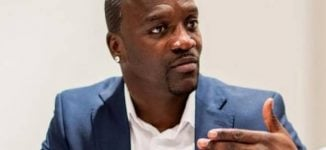 'He's building a city not private estate' — Twitter users react to Akon City
