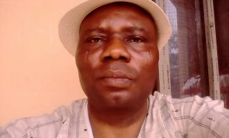 NUJ mourns another journalist killed during IMN protest in Abuja