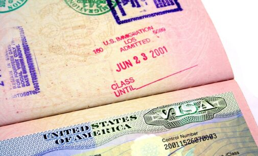 EXCLUSIVE: Why US is mulling visa ban on Nigeria, by diplomatic sources