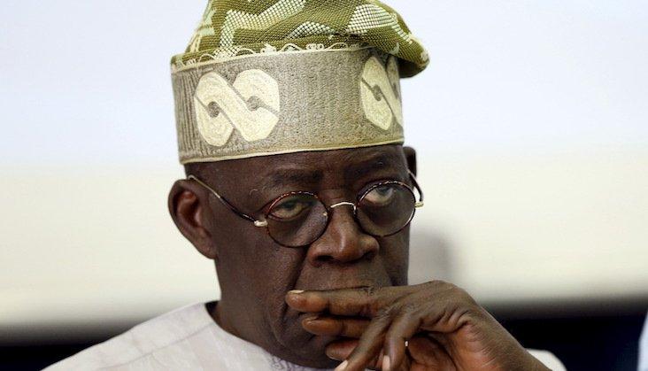 Obaseki: If allowed, Tinubu and Oshiomhole would destroy our democracy