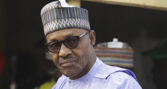'Your lopsided appointments will ruin Nigeria' — Umar Dangiwa hits Buhari