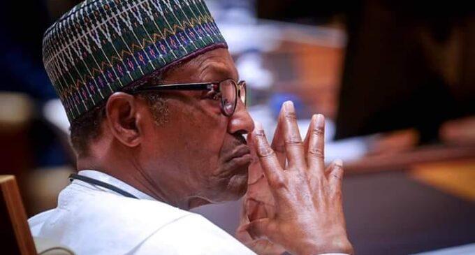 Buhari has no hand in Sanusi's dethronement, says Garba Shehu