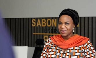 Buhari overrules power minister over REA MD's suspension