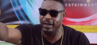 'Davido is the Odogwu, calm down with your arrogance' — Eedris Abdulkareem hits Burna Boy