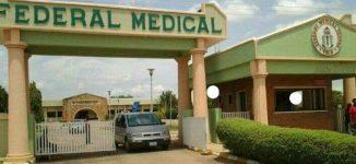 Lassa fever: Seven doctors, five nurses quarantined at Adamawa hospital