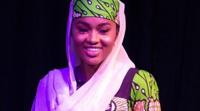 Man arrested for using phone line previously owned by Buhari's daughter sues DSS