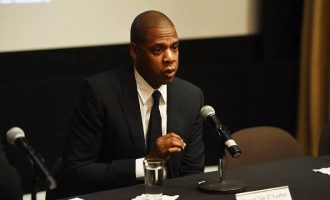 Jay-Z sues Mississippi prison officials on behalf of 29 inmates